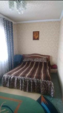 Продається цегляний будинок , 2004 року побудови(кірпіч+піноблоки) . В Будинку 4. Белая Церковь, Киевская область. фото 6