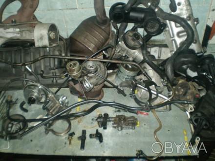 мотор пролан голым пенек и голова навесное продаю. Фастов, Киевская область. фото 1