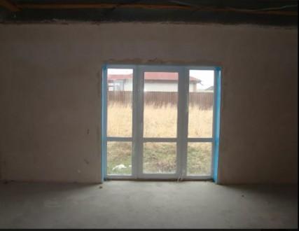 Продається будинок в капітальному ремонті для створення власного дизайну, загаль. Белая Церковь, Киевская область. фото 4