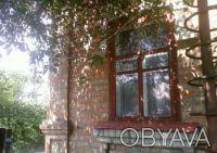 Продаю дом,гараж,дачу в пригороде Запорожья(Орехов). Орехов. фото 1