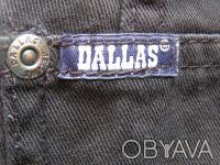 Стильная расклешенная юбка Dallas.Практичная и ноская.Дополнит любой стиль. дли. Никополь, Днепропетровская область. фото 4