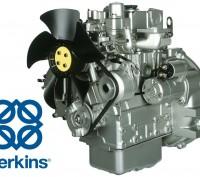 Предлагаем оригинальные запчасти и комплектующие к двигателям Perkins. Только ор. Хмельницкий, Хмельницкая область. фото 2