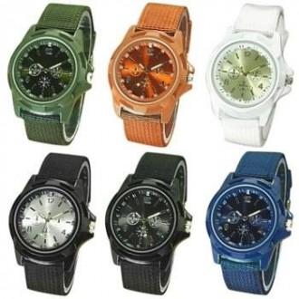 Тактичні наручні годинники. Тактические наручные часы.. Львов. фото 1
