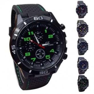 Часы Львов – купить женские и мужские аксессуары на доске объявлений ... 9e62b47b439e0