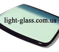 Лобовое стекло Мерседес Вито 639 Mercedes Vito 639. Полтава. фото 1