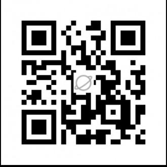 Продажа, монтаж, обслуживание, бойлеров и счётчиков воды, радиаторов и прочей са. Мариуполь, Донецкая область. фото 4
