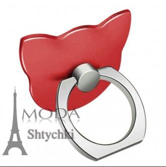 Перстень-Попсокет,  для мобильного телефона, может служить вам как держатель для. Хмельницкий, Хмельницкая область. фото 5