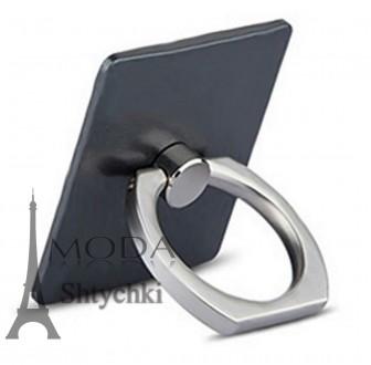 Перстень-Попсокет,  для мобильного телефона, может служить вам как держатель для. Хмельницкий, Хмельницкая область. фото 12