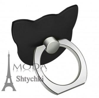 Перстень-Попсокет,  для мобильного телефона, может служить вам как держатель для. Хмельницкий, Хмельницкая область. фото 8