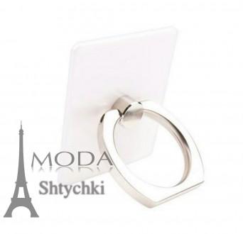 Перстень-Попсокет,  для мобильного телефона, может служить вам как держатель для. Хмельницкий, Хмельницкая область. фото 13