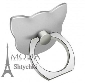 Перстень-Попсокет,  для мобильного телефона, может служить вам как держатель для. Хмельницкий, Хмельницкая область. фото 7