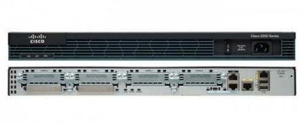 Продам рабочий коммутатор Cisco 2960 и Cisco Catalyst 2901. Данная серия предназ. Киев, Киевская область. фото 2