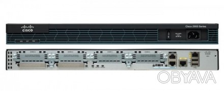 Продам рабочий коммутатор Cisco 2960 и Cisco Catalyst 2901. Данная серия предназ. Киев, Киевская область. фото 1