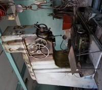 Продам станки металообробні: 1.Токарні:1И611,16Е16КВ,1К62,16К20,КА-280-1,4м,ФТ-. Львов, Львовская область. фото 5