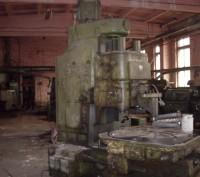 Продам станки металообробні: 1.Токарні:1И611,16Е16КВ,1К62,16К20,КА-280-1,4м,ФТ-. Львов, Львовская область. фото 13