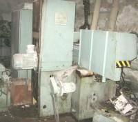Продам станки металообробні: 1.Токарні:1И611,16Е16КВ,1К62,16К20,КА-280-1,4м,ФТ-. Львов, Львовская область. фото 2