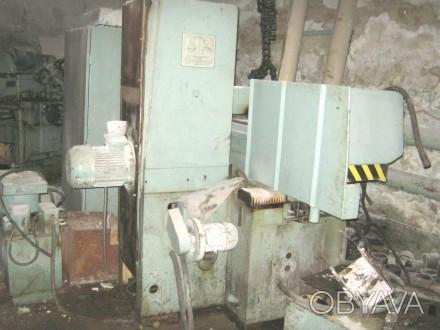 Продам станки металообробні: 1.Токарні:1И611,16Е16КВ,1К62,16К20,КА-280-1,4м,ФТ-. Львов, Львовская область. фото 1
