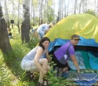 Активный туризм. Активно отдохнуть. Предлагаю пешие походы по парку Гранитно Сте. Николаев, Николаевская область. фото 7