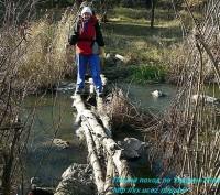 Не хотите, ли заняться активным отдыхом на природе. Есть пассивный отдых.  Это к. Николаев, Николаевская область. фото 7
