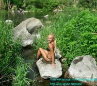 Где отдыхать в выходной день. Если пойти в поход на выходные. Маленький походик . Николаев, Николаевская область. фото 5