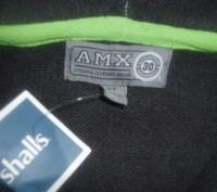 Новий светер з капішоном для хлопчика 5 років США , светрик заказували з сайту д. Львов, Львовская область. фото 8