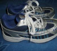 Нові кросівки ідуть на 30 р. довжина устілки 20 см (хоча розмір вказаний 33) куп. Львов, Львовская область. фото 2