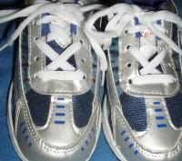 Нові кросівки ідуть на 30 р. довжина устілки 20 см (хоча розмір вказаний 33) куп. Львов, Львовская область. фото 3