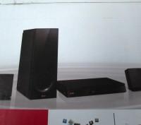 LG Smart 3D Blu-Ray BH6230c Домашний кинотеатр. Львов. фото 1