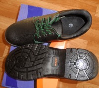 Продам Туфли REIS (Польша)  Кожаные. Подошва- 2-х слойый ПУП, МБС, абсорбция у. Днепр, Днепропетровская область. фото 4