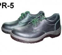 Продам Туфли REIS (Польша)  Кожаные. Подошва- 2-х слойый ПУП, МБС, абсорбция у. Днепр, Днепропетровская область. фото 2