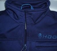 Куртка-олімпійка Nike на 2-3 роки, розмір пише на 2 роки, реально є більша. Має . Львов, Львовская область. фото 3