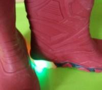 Гумачки дитячі, виробництво Італія на замовлення німецької мережі магазинів LIDL. Львов, Львовская область. фото 11