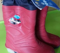 Гумачки дитячі, виробництво Італія на замовлення німецької мережі магазинів LIDL. Львов, Львовская область. фото 9