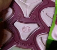 Гумачки дитячі, виробництво Італія на замовлення німецької мережі магазинів LIDL. Львов, Львовская область. фото 5