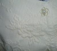 Нарядний піджак для дівчинки на 24 міс Baby Lulu USA бренд США виробник США ткан. Львов, Львовская область. фото 4