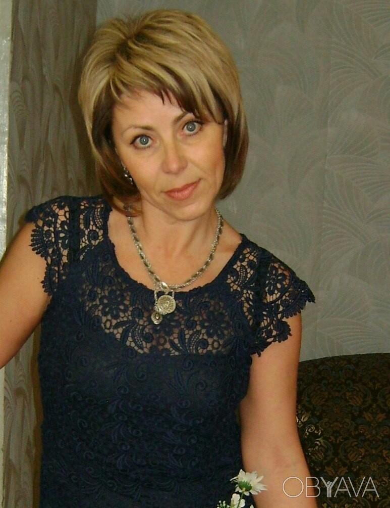 Сайт знакомств женщины 40 лет