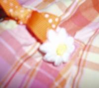Спідничка на 18 міс в середині шортиками з боку кишеня, на кишені завязаний бант. Львов, Львовская область. фото 5