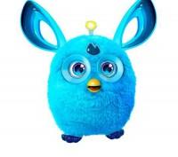Furby Boom (Ферби Бум) – это уникальная интерактивная игрушка, которая станет пр. Львов, Львовская область. фото 3