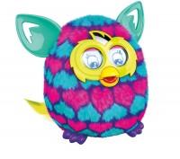 Furby Boom (Ферби Бум) – это уникальная интерактивная игрушка, которая станет пр. Львов, Львовская область. фото 6