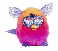 Furby Boom (Ферби Бум) – это уникальная интерактивная игрушка, которая станет пр. Львов, Львовская область. фото 5