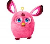 Furby Boom (Ферби Бум) – это уникальная интерактивная игрушка, которая станет пр. Львов, Львовская область. фото 4