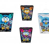 Furby Boom (Ферби Бум) – это уникальная интерактивная игрушка, которая станет пр. Львов, Львовская область. фото 7
