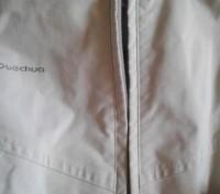 Продам куртку в хорошем состоянии не промокает ередам р.122-128 см длина от капю. Трускавец, Львовская область. фото 9