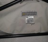 Продам куртку в хорошем состоянии не промокает ередам р.122-128 см длина от капю. Трускавец, Львовская область. фото 8