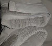 Продам куртку в хорошем состоянии не промокает ередам р.122-128 см длина от капю. Трускавец, Львовская область. фото 7
