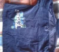 Продам рубашку польской фирмы amadeo 110 размер. длина от воротника до плеча - 4. Трускавец, Львовская область. фото 5