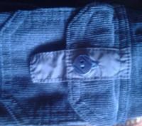 Продам рубашку польской фирмы amadeo 110 размер. длина от воротника до плеча - 4. Трускавец, Львовская область. фото 3