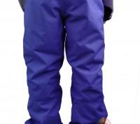 РАЗМЕР : на рост 152. ВАЖНО: Обязательно смотрите замеры! Куртка : длина по сп. Днепр, Днепропетровская область. фото 8