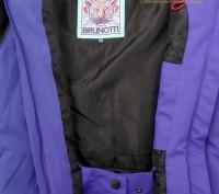 РАЗМЕР : на рост 152. ВАЖНО: Обязательно смотрите замеры! Куртка : длина по сп. Днепр, Днепропетровская область. фото 9