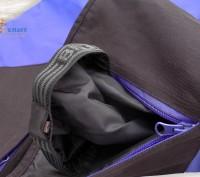 РАЗМЕР : на рост 152. ВАЖНО: Обязательно смотрите замеры! Куртка : длина по сп. Днепр, Днепропетровская область. фото 13